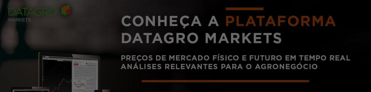 Plínio Nastari Consultoria e Participações SA background image