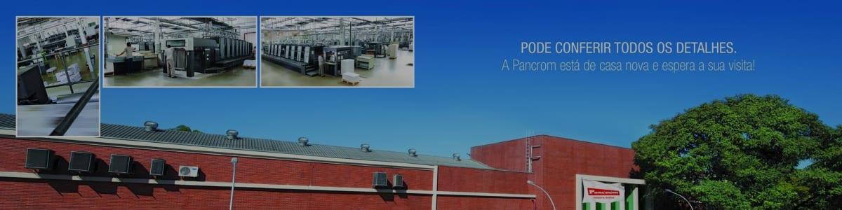 Pancrom Indústria Gráfica Ltda background image