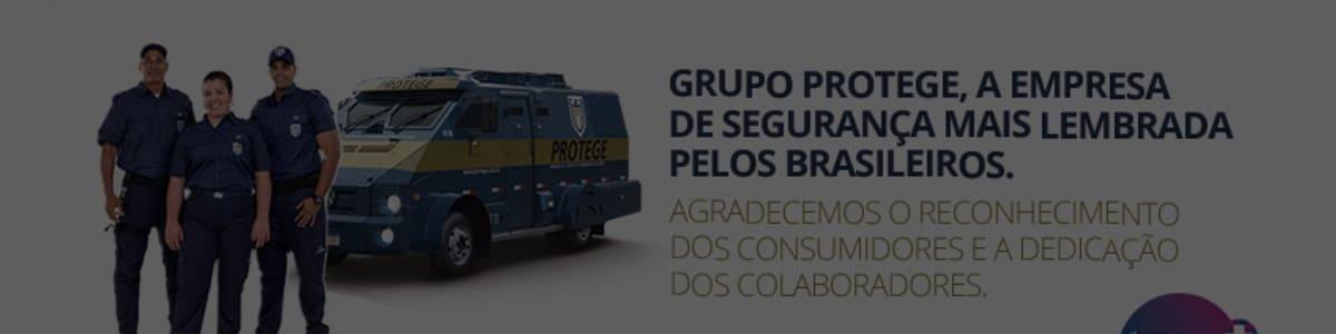 Protege SA Protecao e Transporte de Valores background image