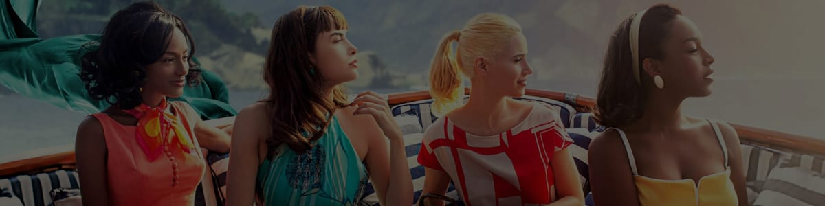 Incrivel Filmes Producao de Filmes Ltda background image