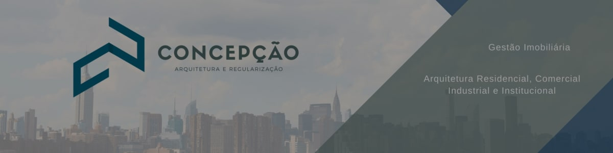 Concepcao-Arquitetura e Regularizacao Ltda background image
