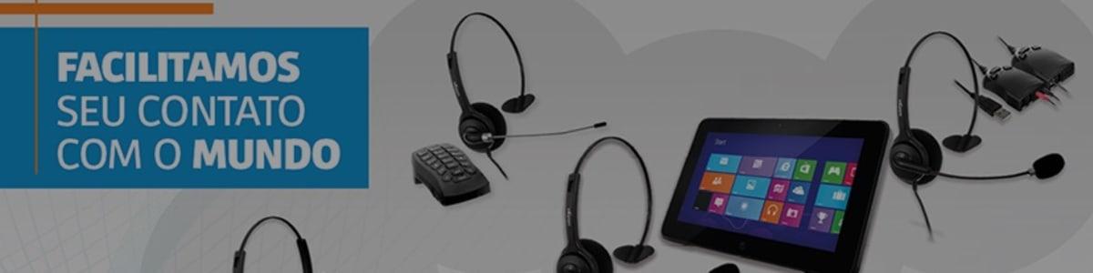 Unixtron Telecomunicacoes Ltda background image