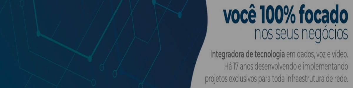 Brumon Tecnologia Comercio e Servicos Ltda background image