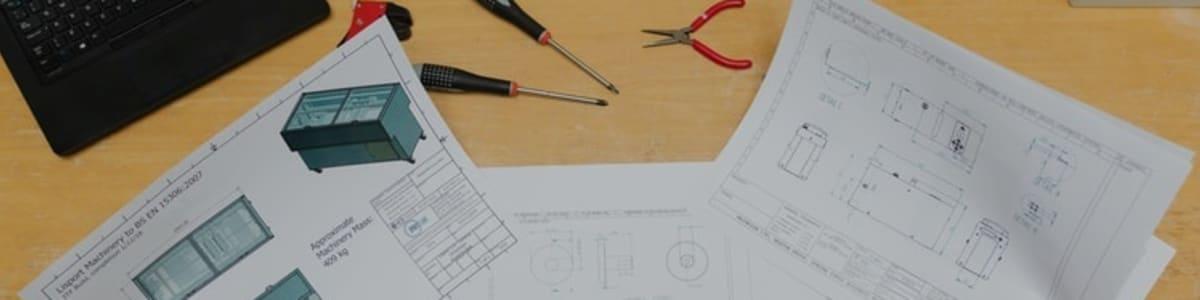 Epc Engenharia Projeto Consultoria SA background image