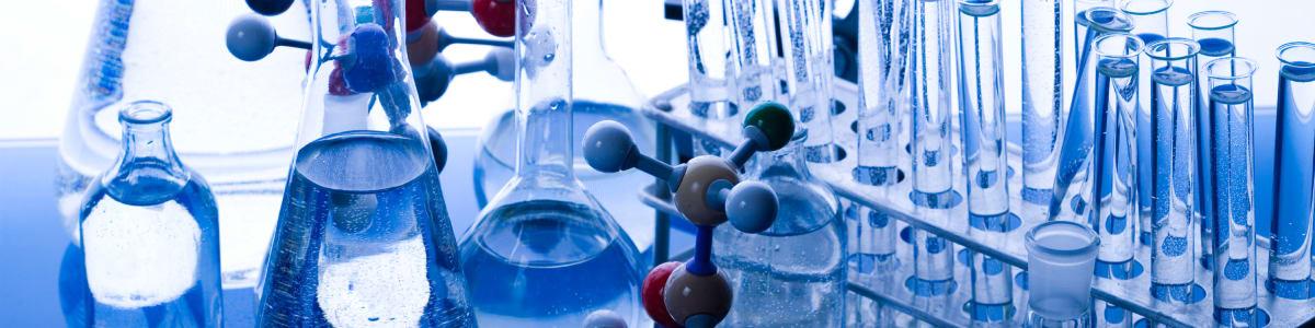 SM Empreendimentos Farmaceuticos Ltda background image