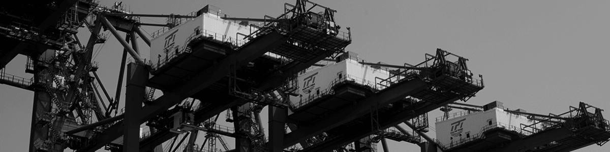 Imagen de fondo de Tuxpan Port Terminal, S.A. de C.V.