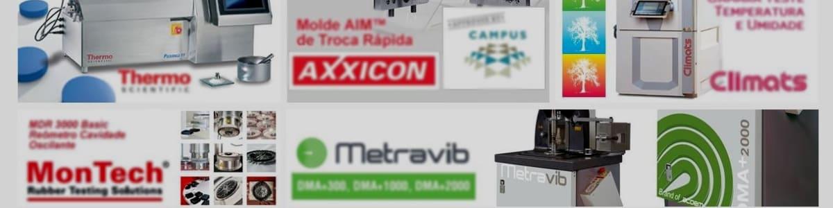 Kcen Comercio e Representacoes SA background image