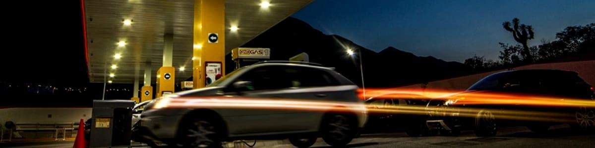 Oxxo Express, S.A. de C.V. background image