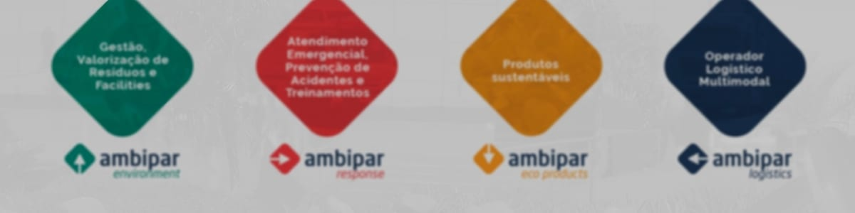 Ambipar Environmental Solutions Solucoes Ambientais Ltda background image