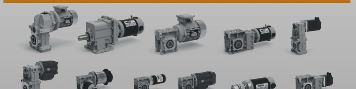 Automatic Ind e Com de Equip Eletricos Ltda background image
