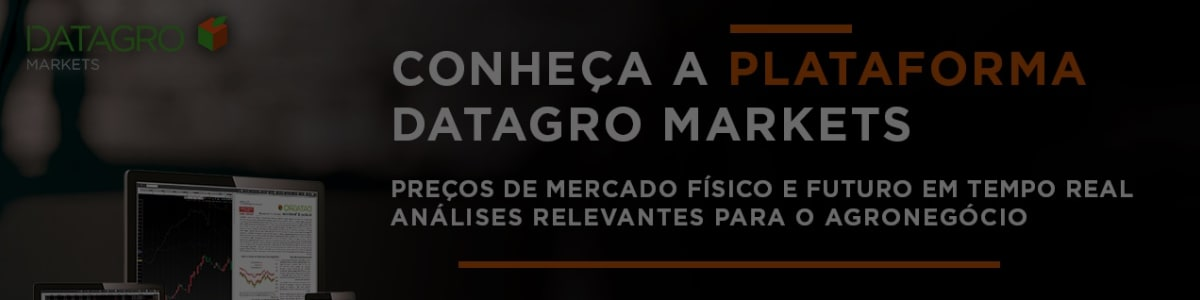 Plinio Nastari Consultoria e Participações SA background image