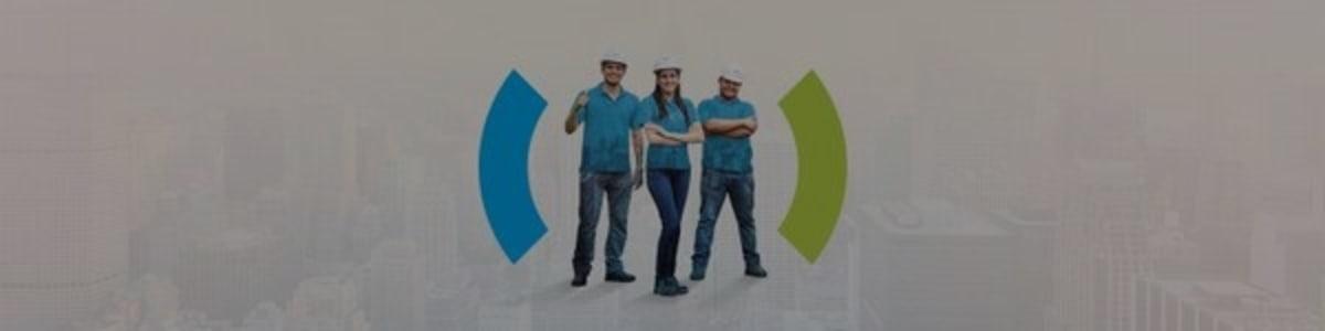 Oeci SA background image