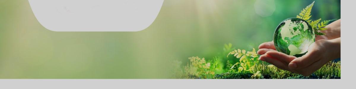 Veolia Servicos Ambientais Brasil Ltda background image