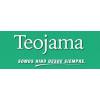 Teojama Comercial, S.A. logo
