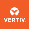 Vertiv Tecnologia do Brasil Ltda logo