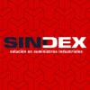 Sindex Proveedora del Bajío, S.A. de C.V. logo