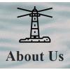 Lighthouse Serviços de Consultoria Ltda logo
