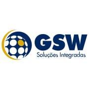 GSW Software Ltda logo