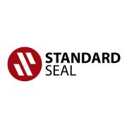Standard Seal, S. de R.L. de C.V. logo