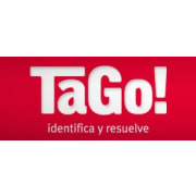 Grupo Tago, Construcción, Servicios Integrales y Sustentables, S.A. de C.V. logo