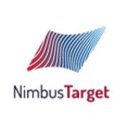 Nimbus Target Tecnologia e Servicos Ltda logo