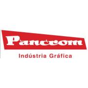 Pancrom Indústria Gráfica Ltda logo
