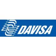 Davisa Desarrollos Inmobiliarios, S.A. de C.V. logo