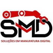 T.J.S. Alves logo