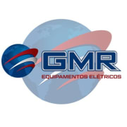 G.M.R Equipamentos Elétricos Ltda logo