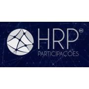 HRP Participacoes do Brasil Ltda logo