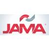 Logotipo de Metalúrgica Jama Ltda