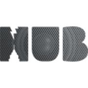 Hub Serviços de Comunicação Ltda logo