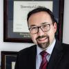 Dr. Raúl Howe Marañón