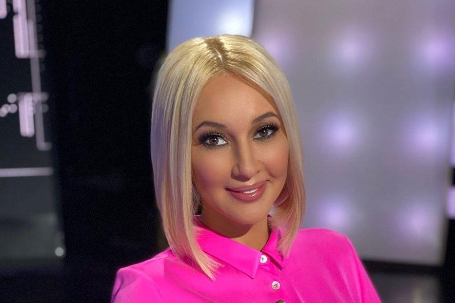 Кудрявцева объяснила, почему «для многих стала неудобной»