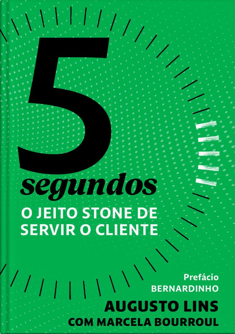 Ebook - 5 segundos