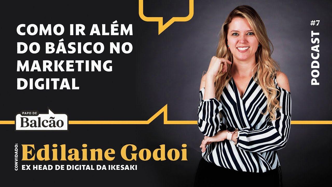 Como ir além do básico no marketing digital