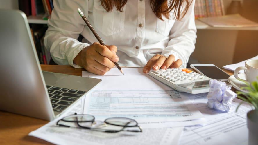 Planejamento Financeiro Empresarial: O Que é e Como Fazer