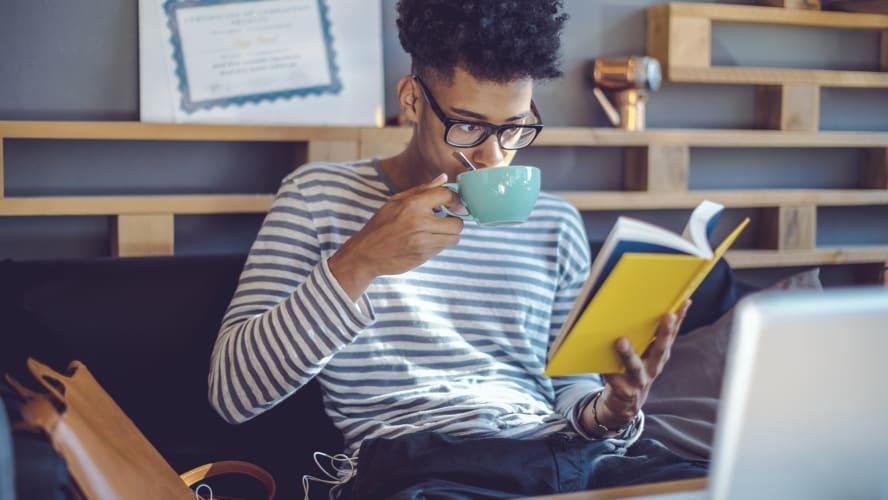 9 dicas de livros sobre empresas de sucesso!