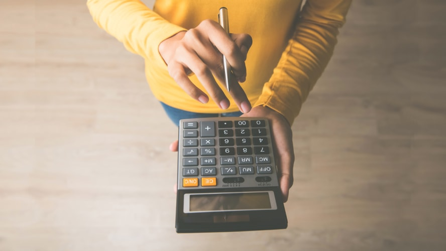 Projeção de vendas: o que é e qual a sua importância para o pequeno negócio?