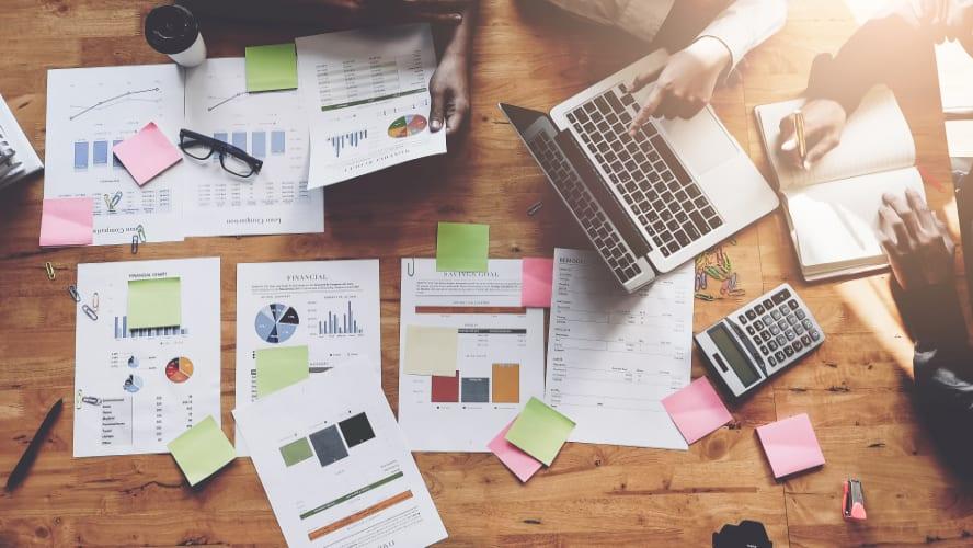 Como divulgar o negócio nas Redes Sociais: tudo o que você precisa saber