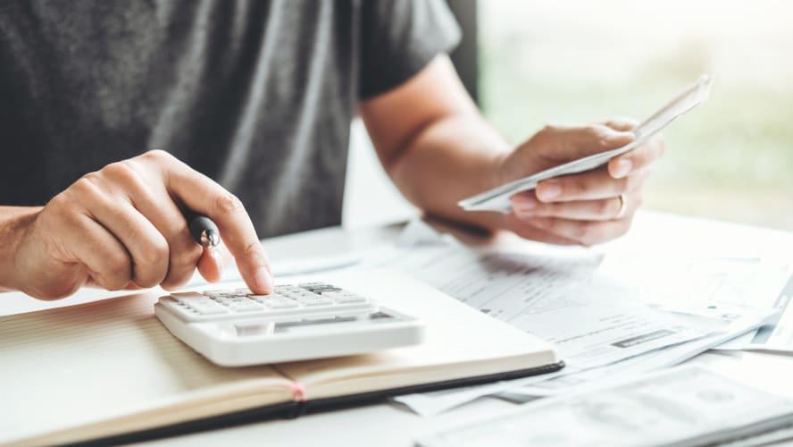 Como calcular o preço ideal antes de fazer promoções