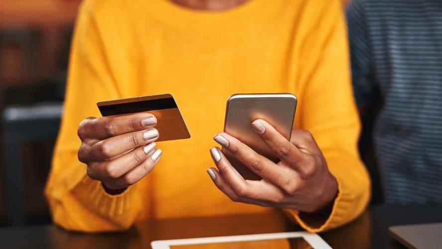 Chargeback: o que acontece quando o cliente contesta uma compra?