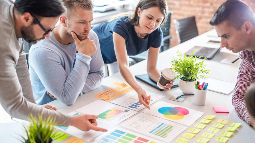 Como precificar o seu produto? 5 passos pra fazer isso bem