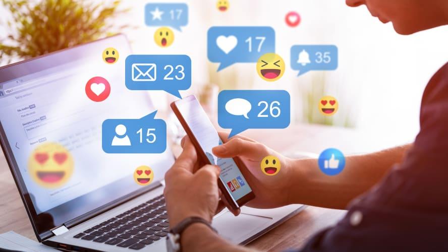 Anunciar e vender nas redes sociais: aprenda a fazer e aumente suas vendas em 2020