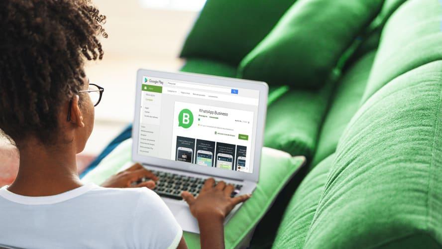 Como usar o Whatsapp Business para impulsionar seu negócio?