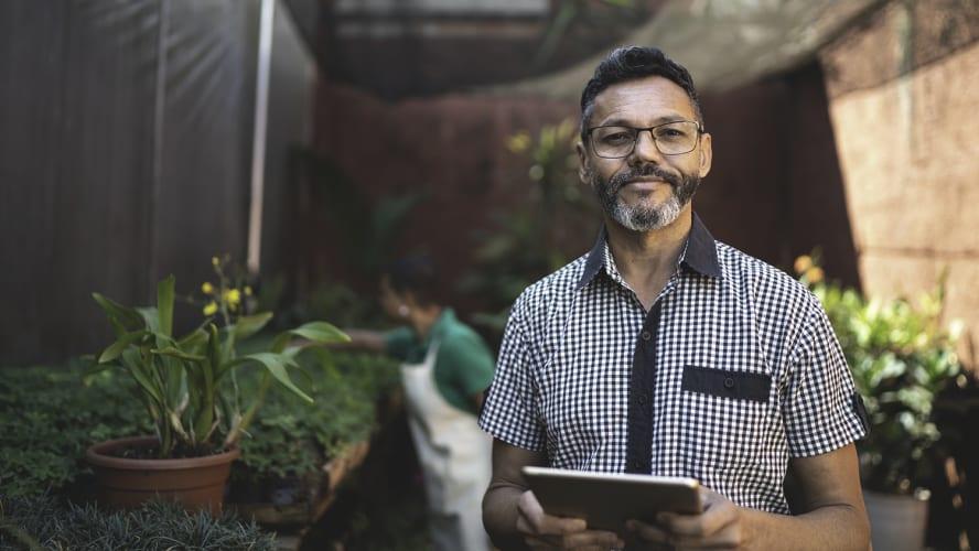 Tipo de empresa: qual o melhor para o seu negócio?