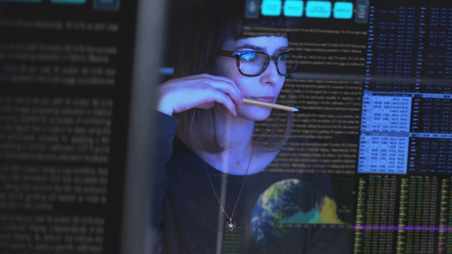 Como proteger você e sua empresa dos crimes virtuais