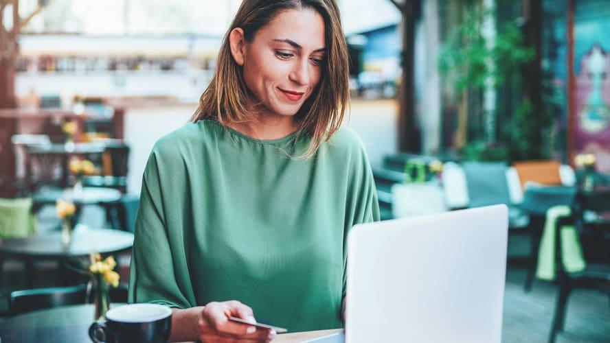 Pós-Venda: 5 passos para melhorar a experiência do seu cliente