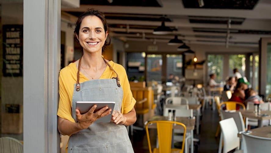 3 vantagens de cadastrar a sua loja em um marketplace