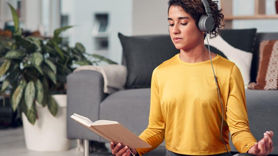 5 livros que todo empreendedor deveria ler!
